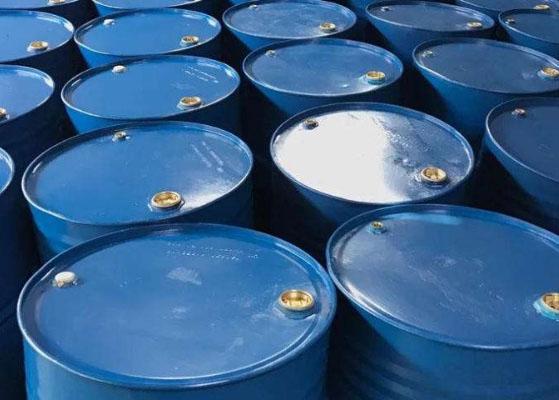 化工油回收